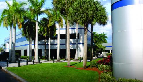 3313 Commercial Unit 150f, Fort Lauderdale, Florida 33309