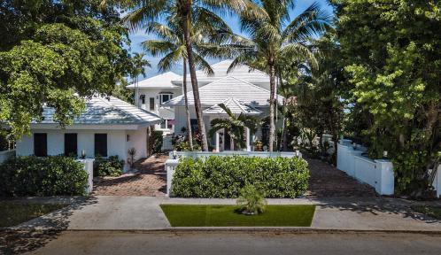 121 Seville, West Palm Beach, Florida 33405