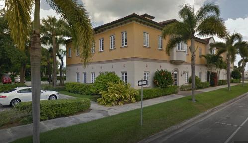 600 Citrus Unit 200, Fort Pierce, Florida 34950