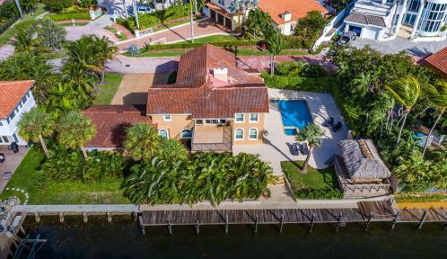 714 Presidential, Boynton Beach, Florida 33435