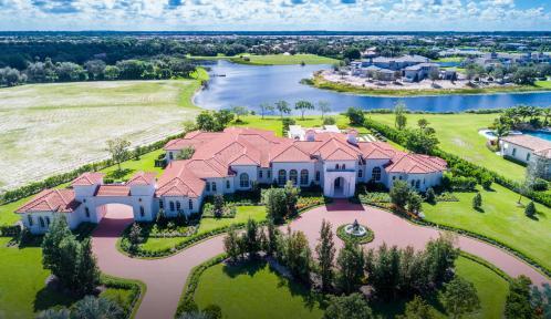 16155 Quiet Vista, Delray Beach, Florida 33446