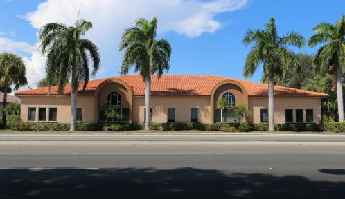 361 Hillsboro Unit , Deerfield Beach, Florida 33441