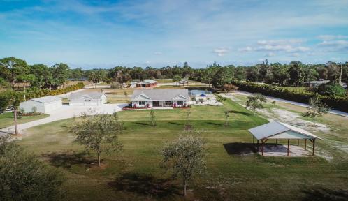 3000 A, Loxahatchee, Florida 33470