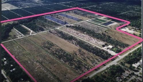 2696 96th Unit , Stuart, Florida 34997