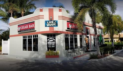 202 6th Unit , Delray Beach, Florida 33483