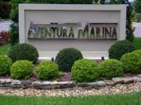 Aventura Marina I, II, III Preview