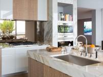 Avva Residences & Marina Preview