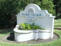 Seaside Village Preview