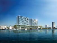 400 Sunny Isles Preview