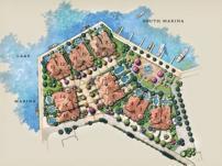 Villa Flora at Williams Island Preview