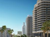 Faena District Preview