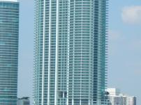 900 Biscayne Bay Preview