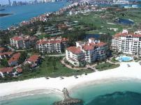 Seaside Villas Preview