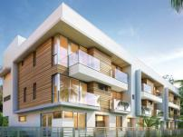 101 Bay Harbor Resid Preview