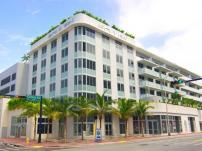 Boulan South Beach Preview