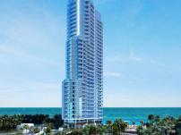 Chateau Beach Residences Preview