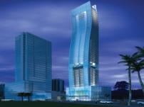 Echo Brickell Preview