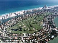 La Gorce Golf Preview