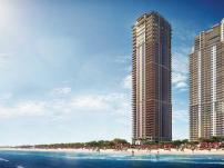 Mansions at Acqualina Preview