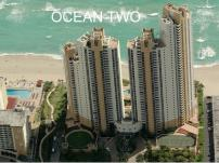 Ocean Two Preview