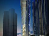 The MUSE Residences Preview