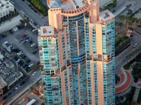 Portofino Tower Preview