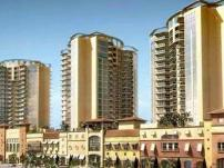 St. Tropez Tower II Preview