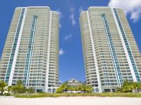 Turnberry Ocean Colony - North Preview