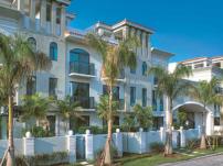 Villas at Bay Harbor Islands Preview