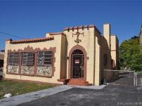 Lawrence Est, 1551 NW 1 St, Miami, Florida 33125