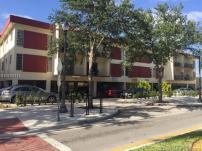 1755 NE 164th St, North Miami Beach, Florida 33162