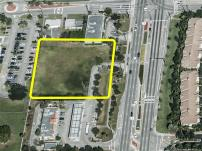 1811 S State Road 7, North Lauderdale, Florida 33068