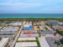 320 - 330 84th St, Miami Beach, Florida 33141