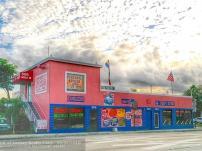 500 E Sunrise Blvd, Fort Lauderdale, Florida 33304