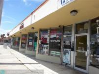 493 NE 167th St, North Miami Beach, Florida 33162