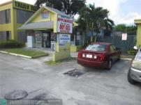 5921 S Hallandale Beach Blvd, West Park, Florida 33023