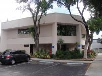 540 NE 4, Fort Lauderdale, Florida 33301