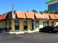 1422 S Federal, Deerfield Beach, Florida 33441