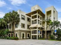 401 Fairway, Deerfield Beach, Florida 33441