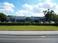 3157 N University, Davie, Florida 33324