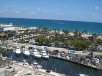 , Fort Lauderdale, Florida 33316
