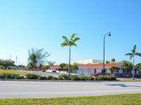 49 S Dixie, Deerfield Beach, Florida 33441