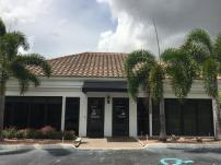 2461 W Hillsboro, Deerfield Beach, Florida 33442