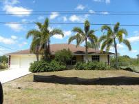 1425 SW Bougainvillea, Port Saint Lucie, Florida 34953