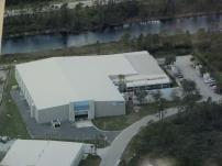 541 NW Interpark, Port Saint Lucie, Florida 34986