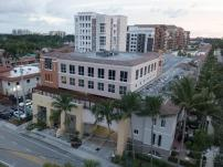 55 NE 5th Unit 502, Boca Raton, Florida 33432