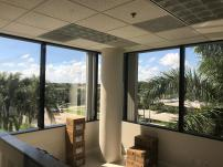 4800 N Federal Highway Unit E304, Boca Raton, Florida 33431