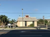 4098 N Andrews, Oakland Park, Florida 33309