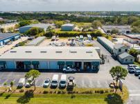 1602 SE Village Green, Port Saint Lucie, Florida 34952