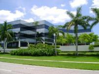 4800 N Federal Unit 100e, Boca Raton, Florida 33431